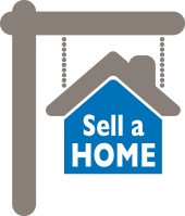 Sell a Home in Atlanta